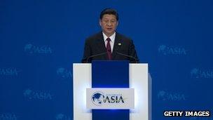 Xi Xi Jinping