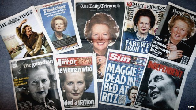 analysis of the political assassination of margaret thatcher history essay Another way of understanding the external environment of the firm in margaret thatcher is to do a pestel - political, economic, social, technological, environmental & legal analysis of the environment the firm operates in.