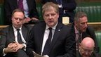 Angus Robertson, the Scottish National Party
