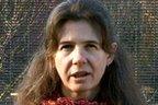 Sue-Ann Harding