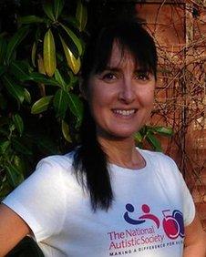 Natalie Silverstone
