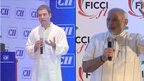 India PM contenders