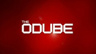The Odube