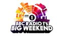 Radio 1's Big Weekend
