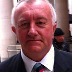 Eon Matthews