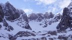 Coire na Ciste in Lochaber