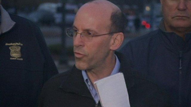 Kurt Schartwz