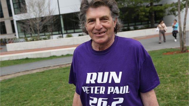 Peter Payack