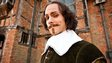 Horrible Histories Shakespeare