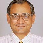 Ravi Visvesvaraya Sharada Prasad