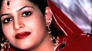 Naila Mumtaz,