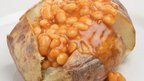 _67251820_potato_beans_thinkstocksmal