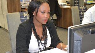 Thabiso Siswana