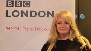 http://news.bbcimg.co.uk/media/images/67267000/jpg/_67267949_dsc_0071.jpg