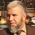 Atef Abdel Rasheed
