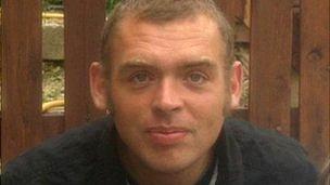 Andrew Pimlott