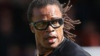 Edgar Davids