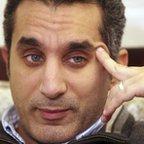 Bassem Youssef - 30/03/2013