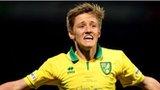 Norwich City v Chelsea