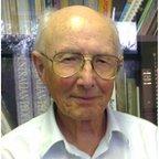 Kurt Eppinger