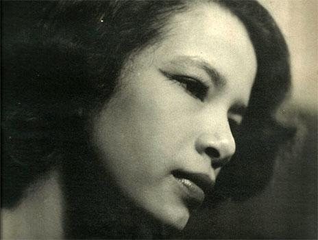 Monika Pon-su-san
