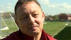 Billy Davies
