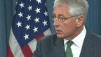 VIDEO: US considering arms for Syria rebels