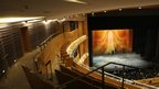 Mariinsky Theatre interior