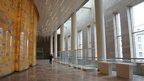 Mariinsky Theatre lobby