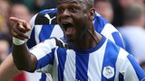 Leroy Lita