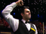 VIDEO: O'Sullivan wins fifth Crucible crown