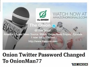 Onion screengrab