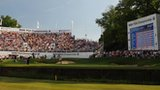The PGA Championship at Wentworth