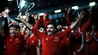Thirty years ago, Aberdeen stunned Real Madrid to win the European Cup Winners' Cup