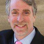 Steve Balkam