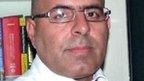 Jan Assakzai, JUI-F spokesman in Islamabad