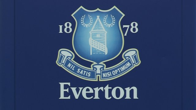 Who will succeed Moyes at Everton?