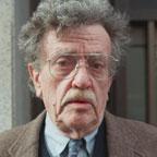 Kurt Vonnegut Jr
