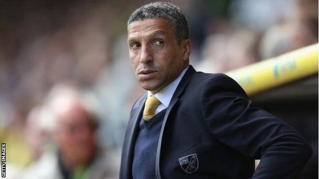 _67524787_hughton