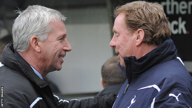 _67525463_pardewredknapp