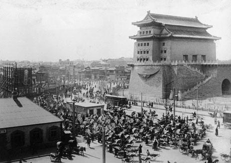 Beijing 1910