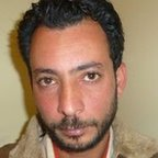 Ayman Mehanna