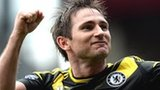 Frank Lampard