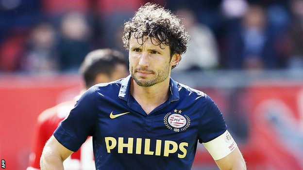_67572479_vanbommel_afp