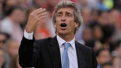 _67588114_pellegrini_getty