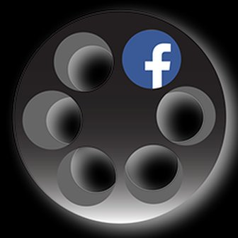 Social Roulette logo
