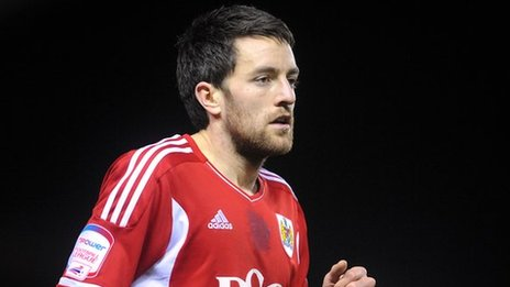 Cole Skuse