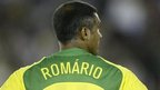 Romario (2004)