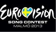 Eurovision logo