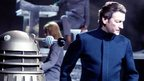 Aubrey Woods in Day of the Daleks
